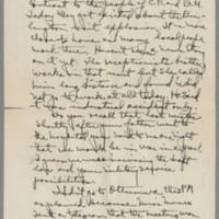 1941-12-12 Laura Davis to Lloyd Davis Page 2