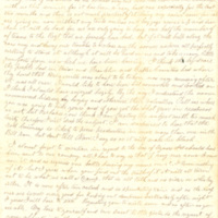 14_1862-09-30-Page 04