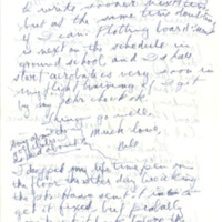 1942-04-19: Page 12