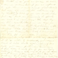 1864-05-22 Page 04