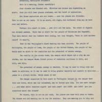 1947-10-27 Atomic Energy Program Page 1