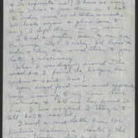 1943-12-04 Page 2