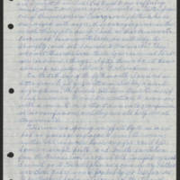 1913-04-14 Page 66