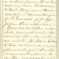 1865-11-08