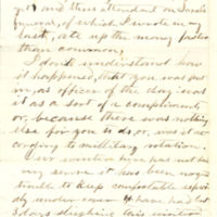 1863-01-30 Page 02