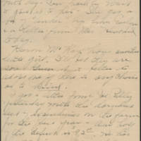 1919-03-05 Page 5