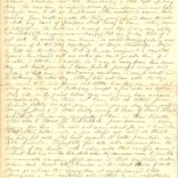 1863-06-14 Page 3