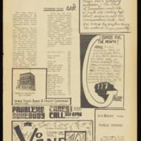 The Iowa Greek Express, Vol. 4 Page 8