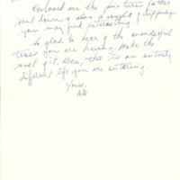 1942-06-15: Page 04