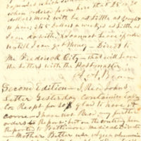 1863-01-30 Page 02 letter 2