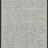 1943-10-23 Page 2