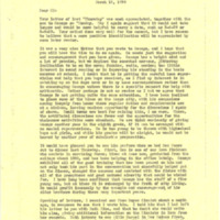1939-03-12: Page 01