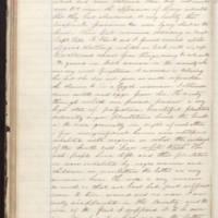 1864-03-12