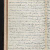1879-06-19 -- 1879-06-20