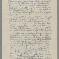 1941-11-24 Laura Davis to Lloyd Davis Page 2