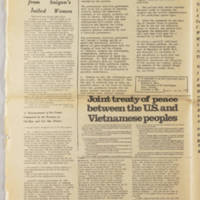 "1970-10-07 """"Iowa City People's Peace Treaty Committee"""" Page 12"