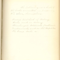 A brief description of nine species of Hepaticae found in the vicinity of Iowa City by Mary F. Linder, 1886, Page 68