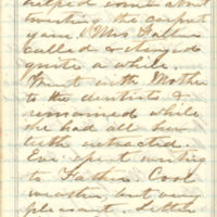 1865-08-22