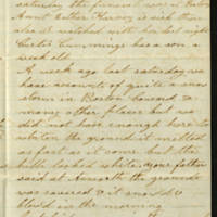 1868-10-26 Page 3