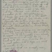 1944-04-14 Helen Fox to Bess Peebles Fox Page 3