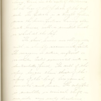 The Mosses of Iowa City and Vicinity by Annette Slotterbec, 1888, Page 23