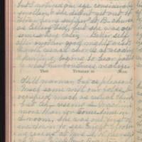 1888-07-09 -- 1888-07-10