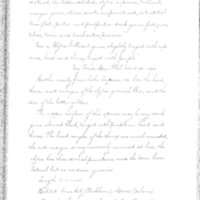 The terrestrial Adephaga of Iowa by Fanny Chastina Thompson Wickham, 1895, Page 317