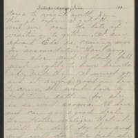 1887-07-24 Page 5