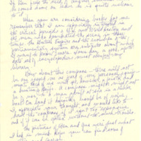 1943-03-08: Page 02