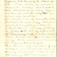 1858-04-02 Page 03