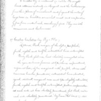 The terrestrial Adephaga of Iowa by Fanny Chastina Thompson Wickham, 1895, Page 97