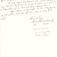 1946-04-08: Page 05