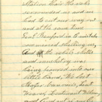 1863-10-11