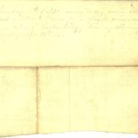 1864-09-18 -- 1864-09-19