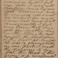 1862-06-11
