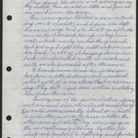 1927-09-26 Page 69
