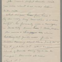 1945-07-22 Johnnie Johnson to Helen Fox Page 3