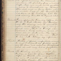 1861-10-23 -- 1861-10-26