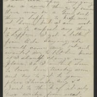 1887-07-17 Page 2