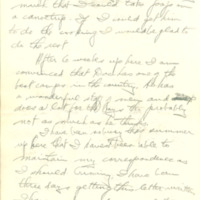 1938-07: Page 12