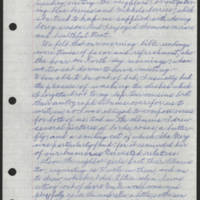 1927-09-26 Page 65