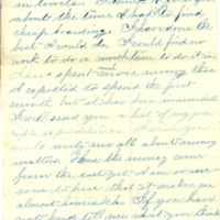 1869-10-02 Page 07