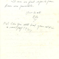 1938-10-04: Page 08