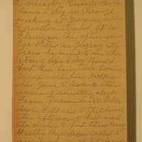 1926-08-14 .