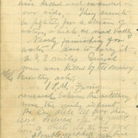 1862-10-08, page 2