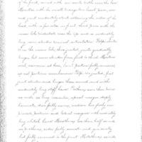 The terrestrial Adephaga of Iowa by Fanny Chastina Thompson Wickham, 1895, Page 54