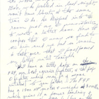 1942-07-10: Page 07