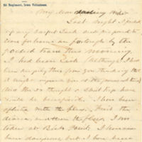 1861-08-22 Page 01