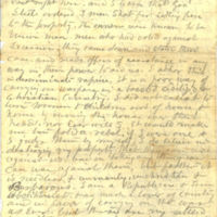 1862-12-25 Page 1