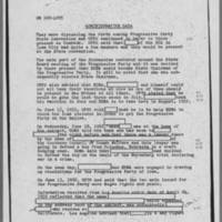 1952-07-08 Omaha Field Office report on Edna Griffin surveillance Page 6